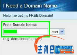 3-0-1 new domain unavailable_2.jpg