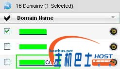 4 domain manager domain list.jpg