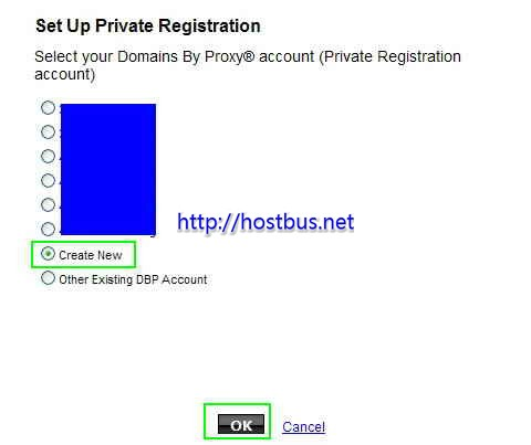 5 domain private reg accout creation_2.jpg