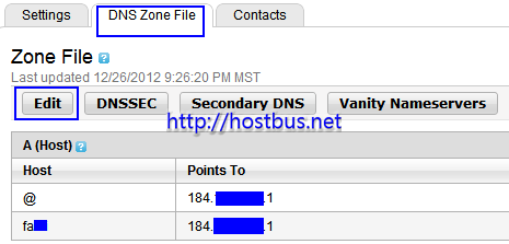 6 DNS zone file.png